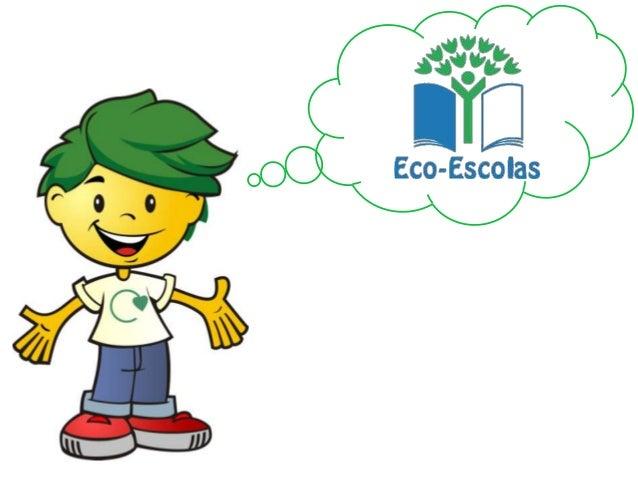 ECO-EPL