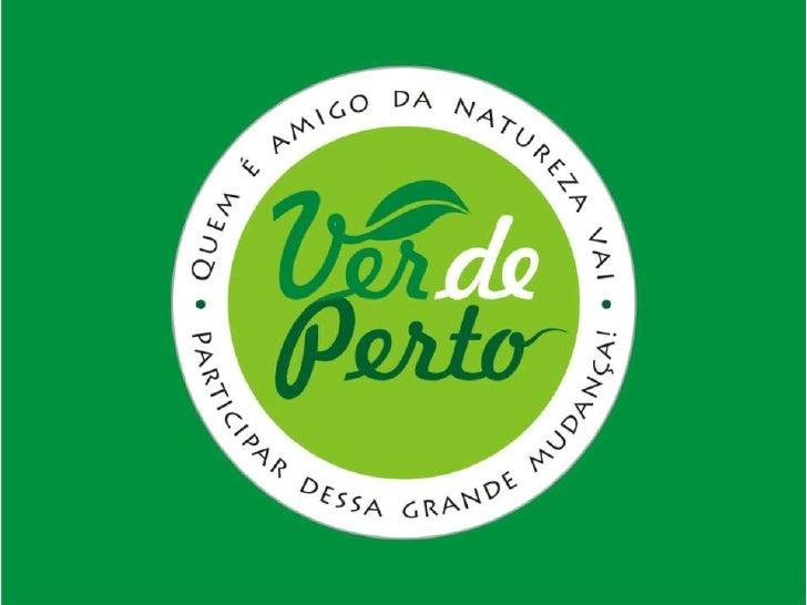 INTRODUÇÃOO PROBLEMA DO LIXO NAS GRANDES CIDADESO crescimento populacional desordenado nos últimostempos, trouxe consigo v...