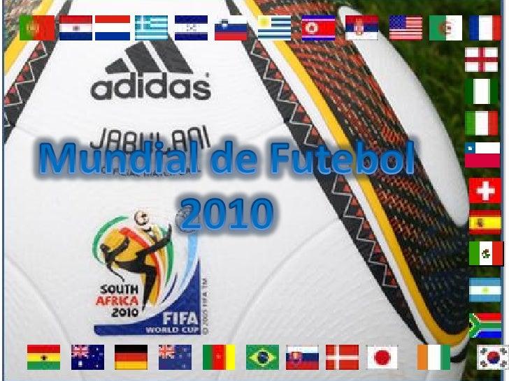 Calendário     http://www.maisfutebol.iol.pt/mundial/calendario                                           Grupos Grupo A G...