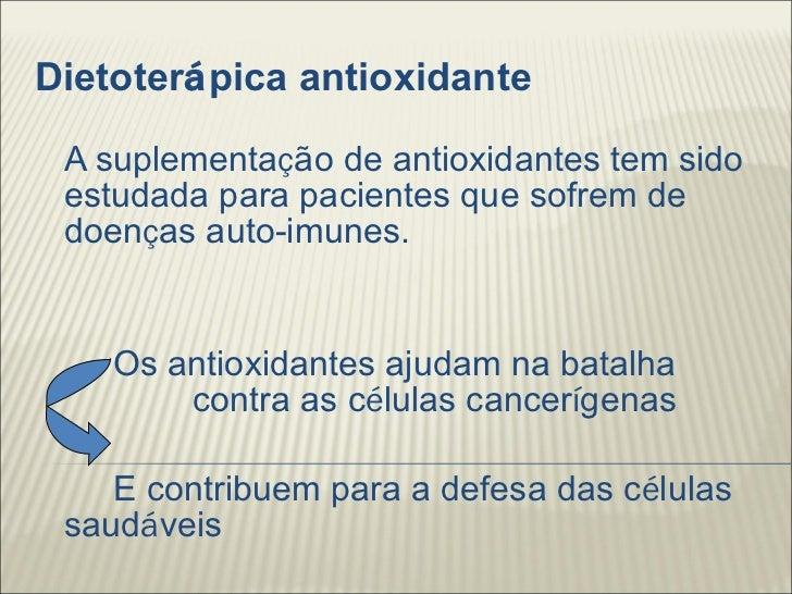 A crescente incidência na utilização de fórmulas lácteas no desmame precoce sem orientação nutricional 10