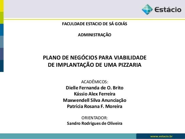 Implantação da metodologia drg brasil para análise das internações hospitalares 5