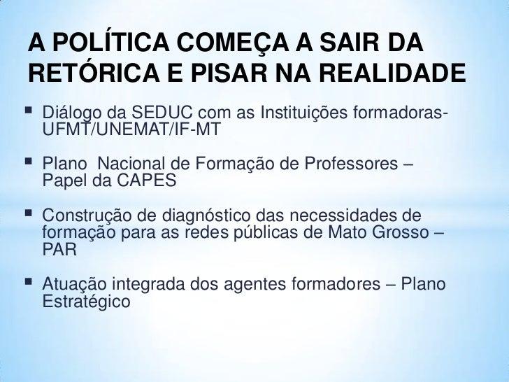 limites de atuação dos agentes do Atuação do agente comunitário de saúde em são bernardo do campo possibilidades e limites para a promoção da saúde.