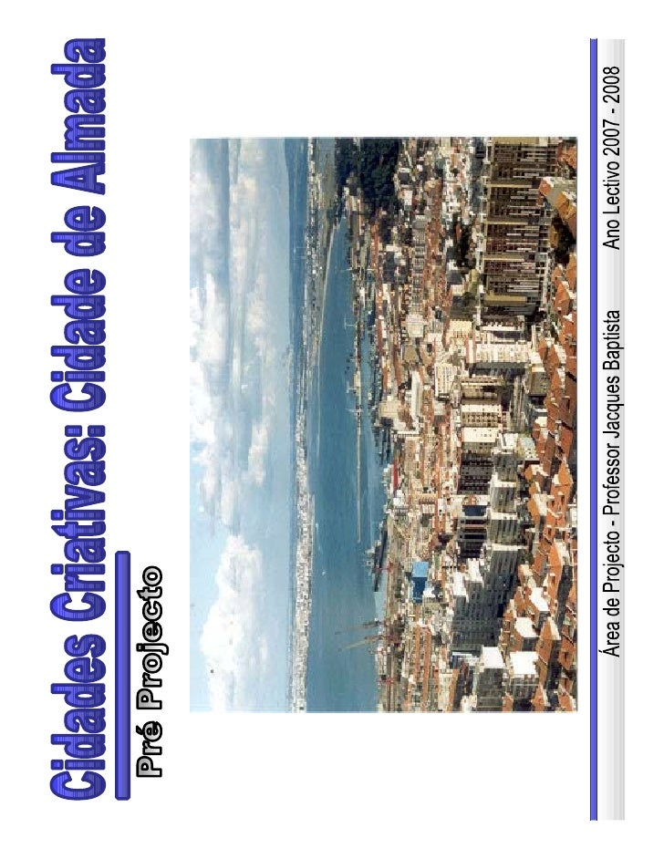 Iniciativa do projecto introduzida pela Universidade de Aveiro  O objectivo deste projecto é criar um blog que:  - Mostre ...