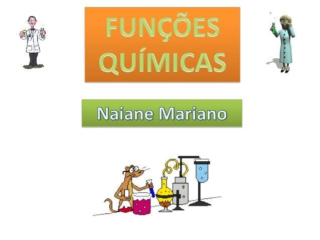 Conjunto de substâncias que apresentamConjunto de substâncias que apresentam propriedades químicas semelhantes.propriedade...