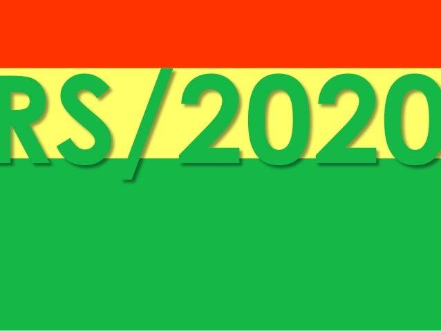 RS/2020