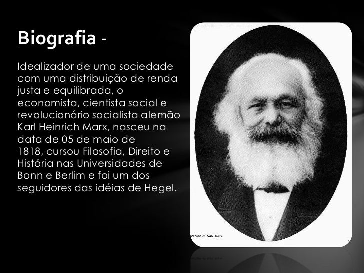 the enlightenment karl marx and max This chapter assesses karl marx: his life and environment (1939), a book which  offers an important snapshot of berlin's early understanding of topics that he.