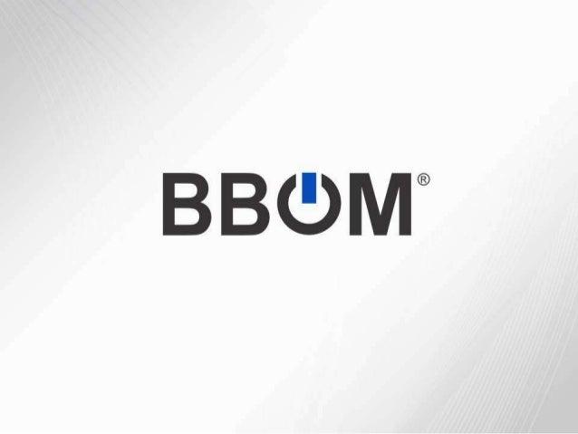 Consulta junta comercial SP 04/2013Registro solicitado marca BBOM fantasia e empresarial