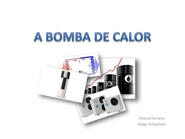 Afonso Ferreira  Diogo Gonçalves