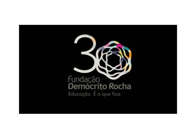 72 cursos de EAD 1.100.000 cursistas certificados Reconhecimento nacional Afiliada à TV Cultura - SP Núcleo de Produção de...