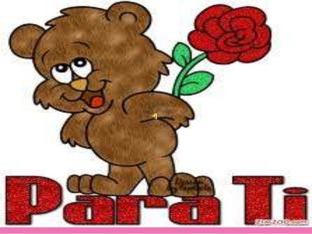 Com muito Amor e carinho !!!
