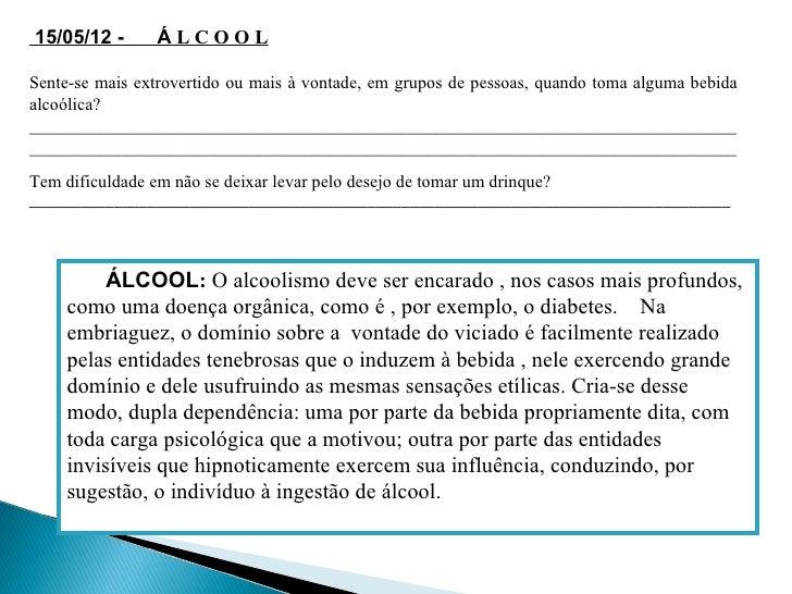 O remédio de gente verificado de tratamento de alcoolismo