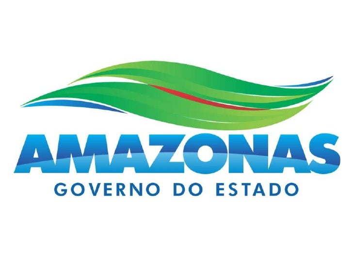 Omar José Abdel Aziz  Governador do Estado do Amazonas         José Melo de OliveiraVice-Governador do Estado do Amazonas ...