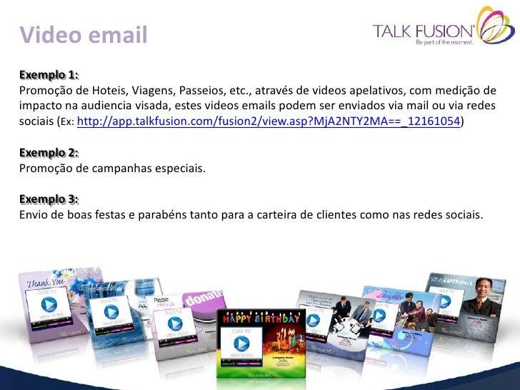 OBRIGADOGraça Cardona+351 918 822 648graca.cardona@talkfusionweb.infowww.talkfusionweb.info/empresas