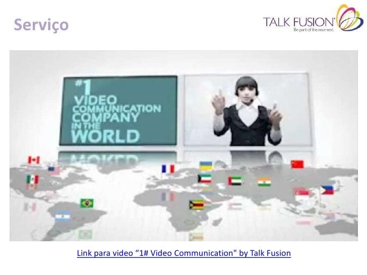 Video emailExemplo 1:Promoção de Hoteis, Viagens, Passeios, etc., através de videos apelativos, com medição deimpacto na a...