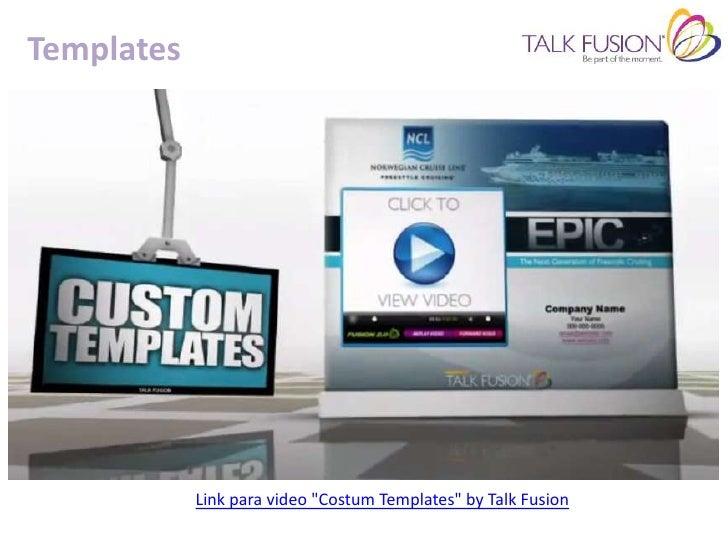 E-subscription e Video autoresponderExemplo 1:Formularios para registo de potenciais interessados (criação de base de dado...