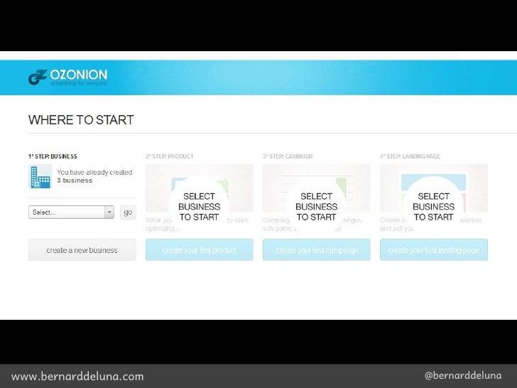 Planejamento de um wireframe orientado para aplicativos