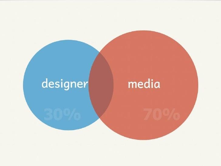 ideia         vendas                    sketch                        produçãowww.bernarddeluna.com                 @berna...