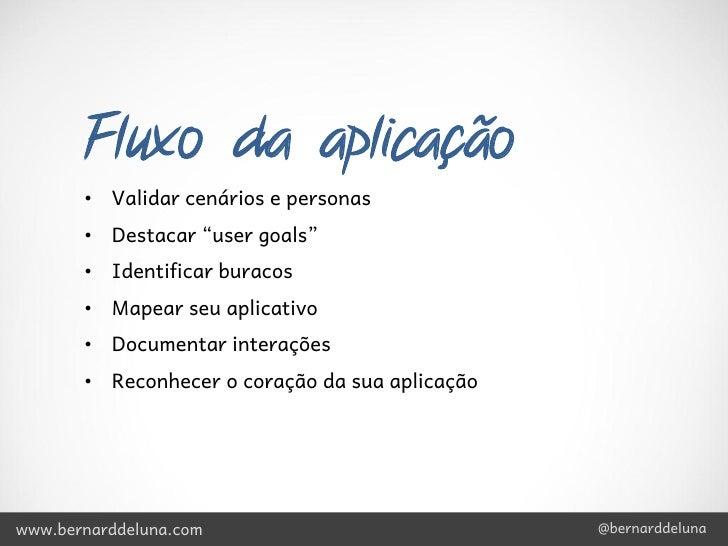 http://jordisan.net/blog/2011/psychological-usability-heuristicswww.bernarddeluna.com                                     ...