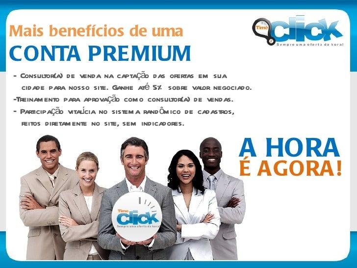 Não perca tempo e muito menos, convidados IMPORTANTES PARA O SEU NEGÓCIO. Válida até 31/01/2011