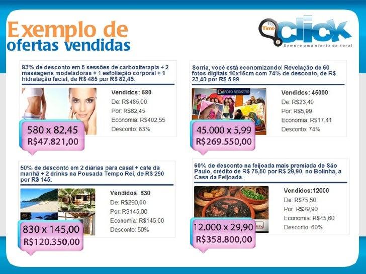 Leilão Virtual de R$0,01 2º MERCADO No comércio on-line, a última novidade são os portais de  leilões de 1 centavo. R$0,01...