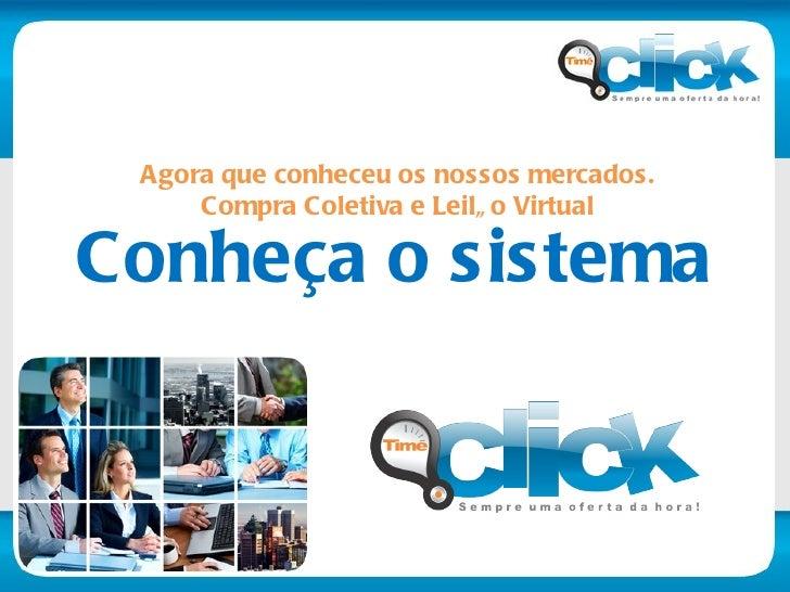 1º Oportunidade Compra Coletiva  (Cadastro Gratuito) Receba R$10 em crédito e até 4% de comissão na 1ª compra do seu convi...