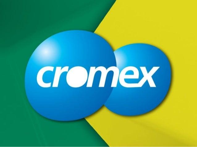 • Líder no mercado Brasileiro e Latino-americano. • O Brasil está posicionado como um dos maiores produtores e exportadore...