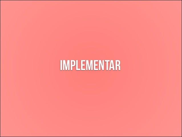 Fazer pedido: Requisição POST  /pedidos  HTTP/1.1   Accept:  application/vnd.subway.sanduiche-‐v1+json   {   ...