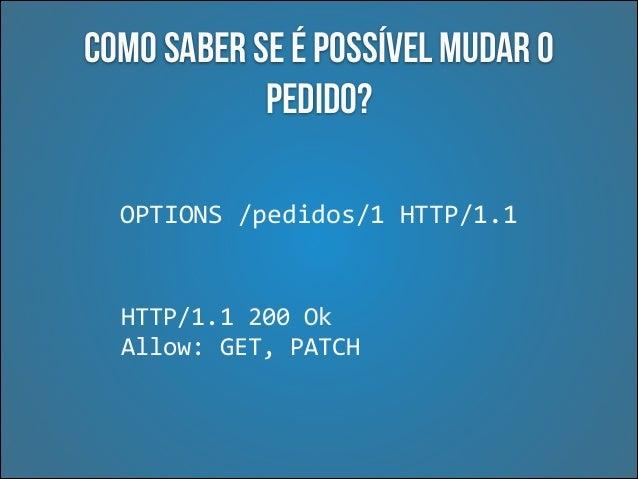 Pagar pedido: REQUISIÇÃO GET  /pagamentos/pedidos/1  HTTP/1.1   Accept:  application/vnd.subway.sanduiches-‐v1+js...
