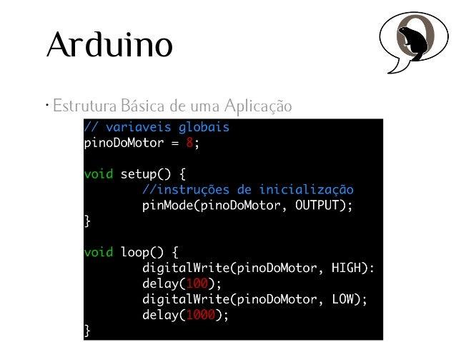 marmota: o que é? Open Hardware Esquemas, dicas, layout de placas Open Software Todo o código no nosso svn!