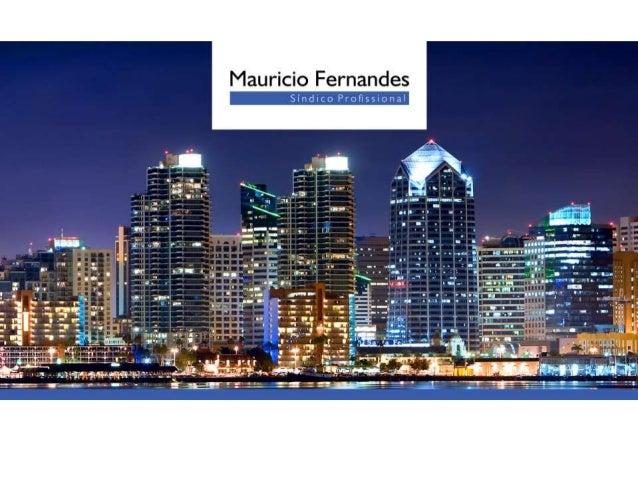 Mauricio Fernandes à  Lau».  x- n nei' nñw!   :  .x y - q « .  ~ . - a                      ¡ ¡u-: rQÉIIIu-Nwtln          ...