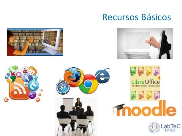 • Uso pedagógico de TICs na educação. – Motivação – Melhorar o aprendizado TICs na Escola http://cienciahoje.uol.com.br/al...