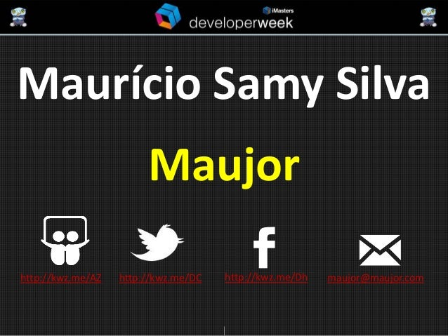 Web Design Responsivo Slide 2