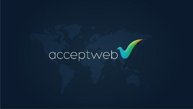 Bem vindo a uma nova era de SUCESSO! A acceptWEB, Empresa que visa trazer sucesso profissional á todos está com uma oportun...