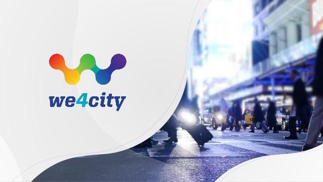 Sharing Cities Viena Mobilidade Compartilhamento Consumo Meio Ambiente