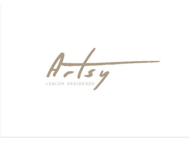 Artsy Leblon Residencial • Lançamento Imobiliário • Leblon