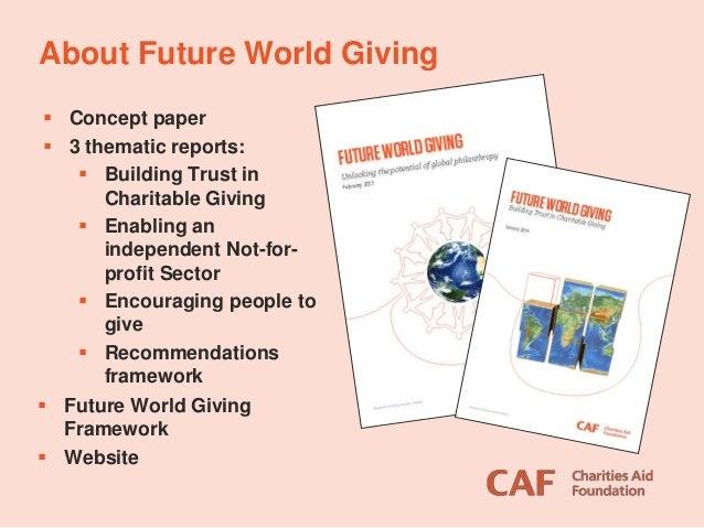 www.futureworldgiving .org
