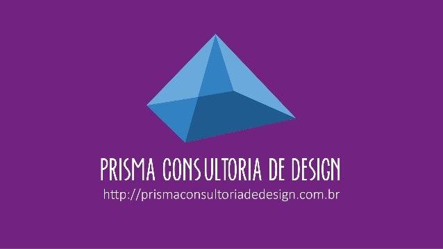 Per�odo de maior acesso: 1.016leitores entre 25/02/2018 a 25/03/2018 Blog sobre Design Thinking na plataforma Medium
