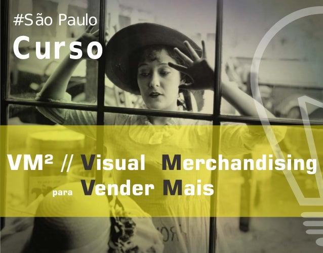 #São Paulo Curso