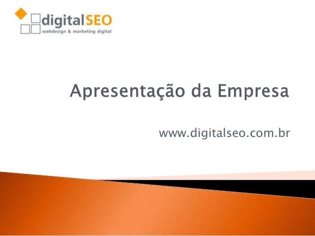 www.digitalseo.com.br