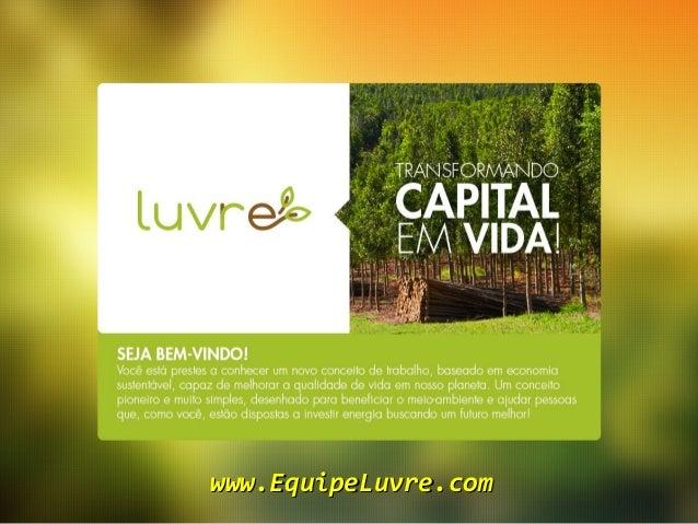 www.EquipeLuvre.com