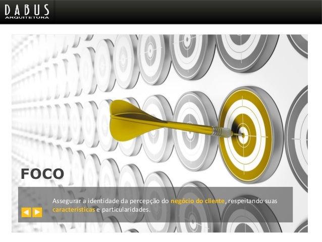 TECNOLOGIA DABUSweb