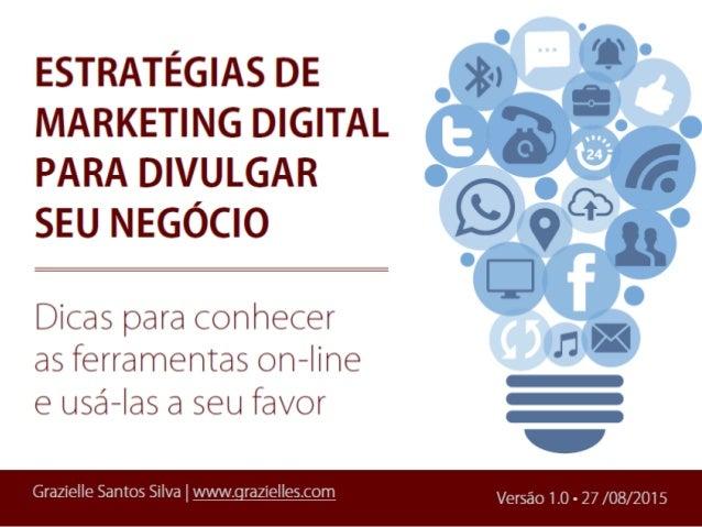 1. PEQUENA INTRODUÇÃO AO MARKETING Marketing é o estudo de todo processo de venda, desde a captação do consumidor à venda ...