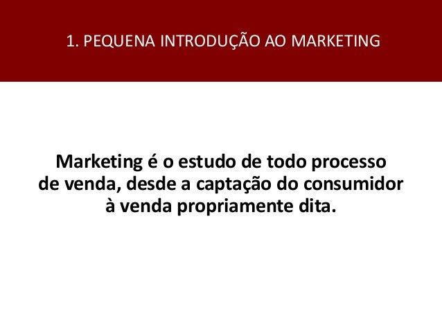 ESTRATÉGIAS DE MARKETING DIGITAL PARA DIVULGAR SEU NEGÓCIO Slide 2