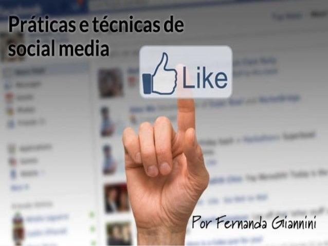 Penetração da população na internet é de 89,88%; Em média 315.000 pessoas se cadastram diariamente; Só no Brasil são mais ...