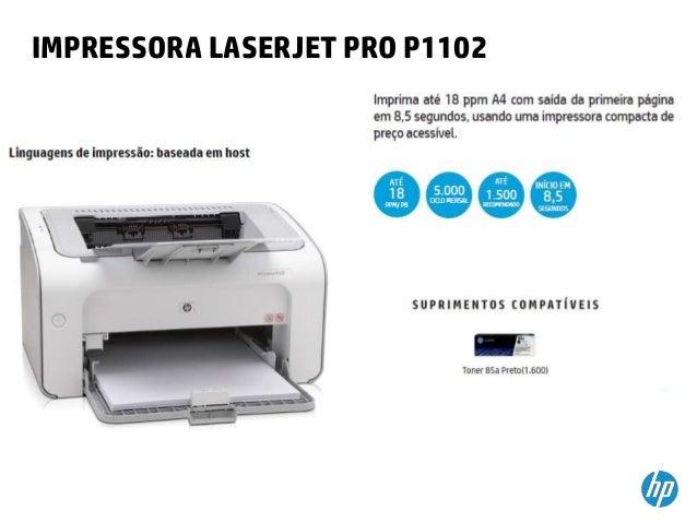 Cartilha impressoras hp impressora laserjet pro p1102w fandeluxe Image collections