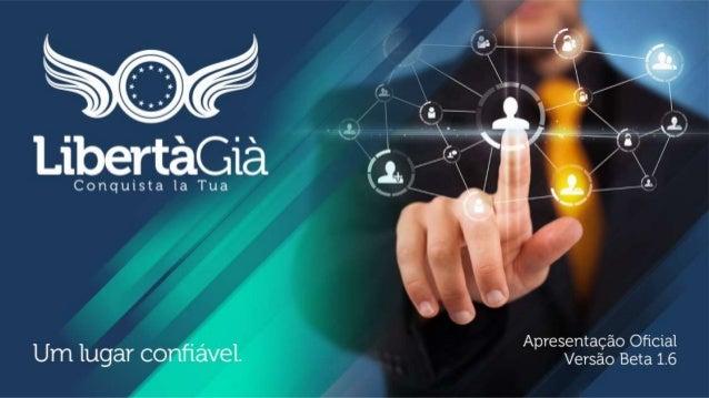 Apresentacao libertagia-beta-1.6