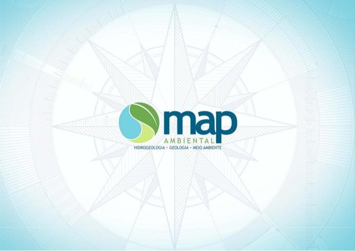 Apresentação Map Ambiental - Natal/RN