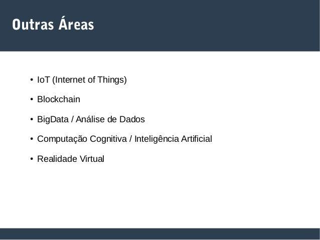 Certificações Linux