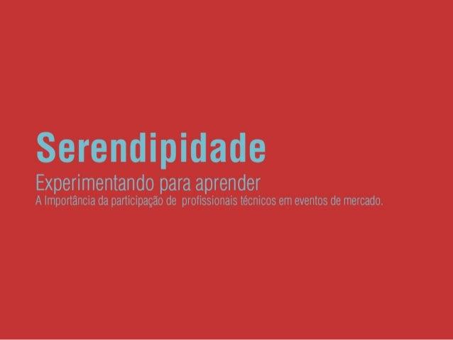 Apresentacao Moodle Salud 2013 + IXDA SA 2013
