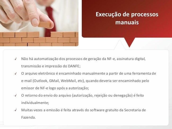 A denegação do habeas corpus nas punições disciplinares 3